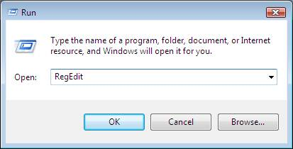 how to delete a files asking for administrator permission
